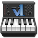 apps:all:synthv1